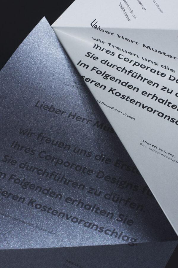 Gestaltist – Corporate Identity (11)