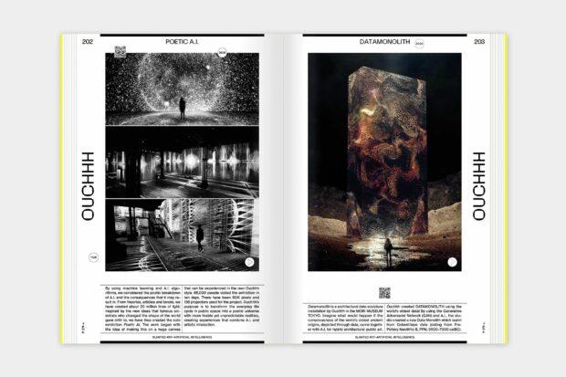 Slanted Magazine (23)