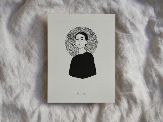 Inspiring women in history (9)