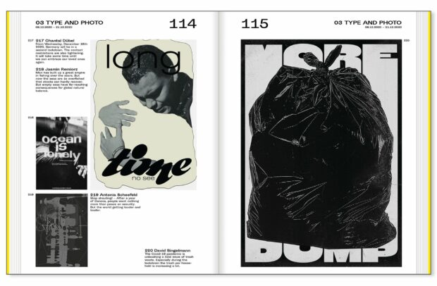 100 Poster Battle 2020–2021 (11)
