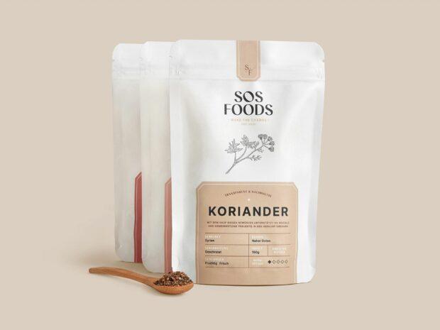 SOS Foods (1)