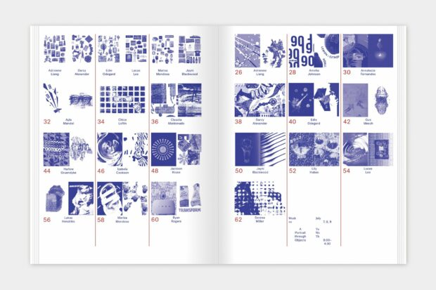 Ou(te)r Space: Course as Collective Manifesto By Jeremiah Chiu (3)