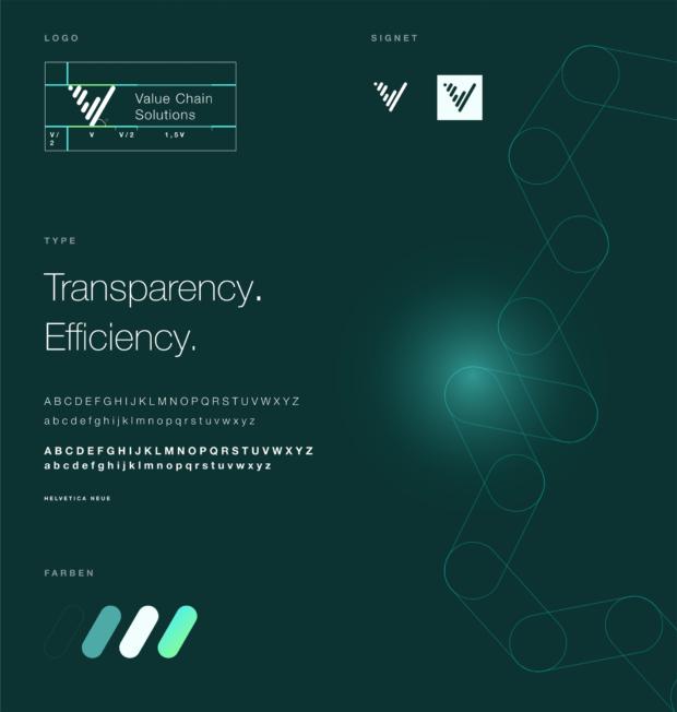 VCS – UX/UI Design und Branding (2)