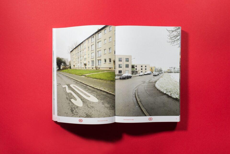 Das ungleiche Paar: Bochum — Ingolstadt