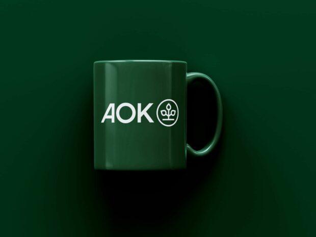 AOK (8)