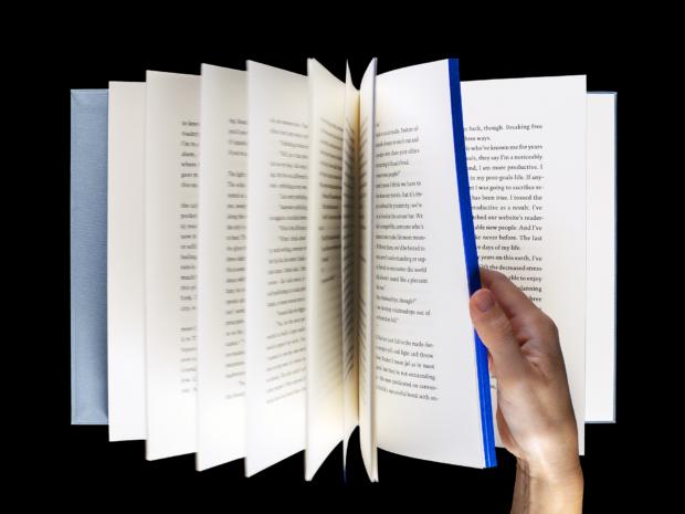Minimal Verlag (12)