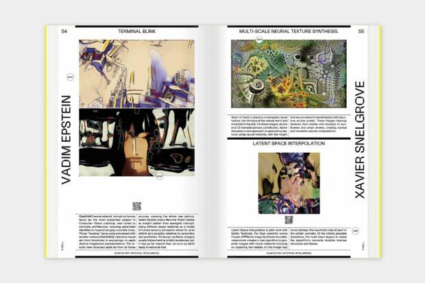 Slanted Magazine (9)