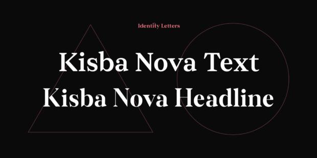 Kisba Nova (12)