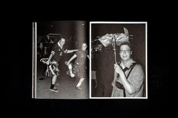 Oktoberfest 1984–2019 Volker Derlath (11)