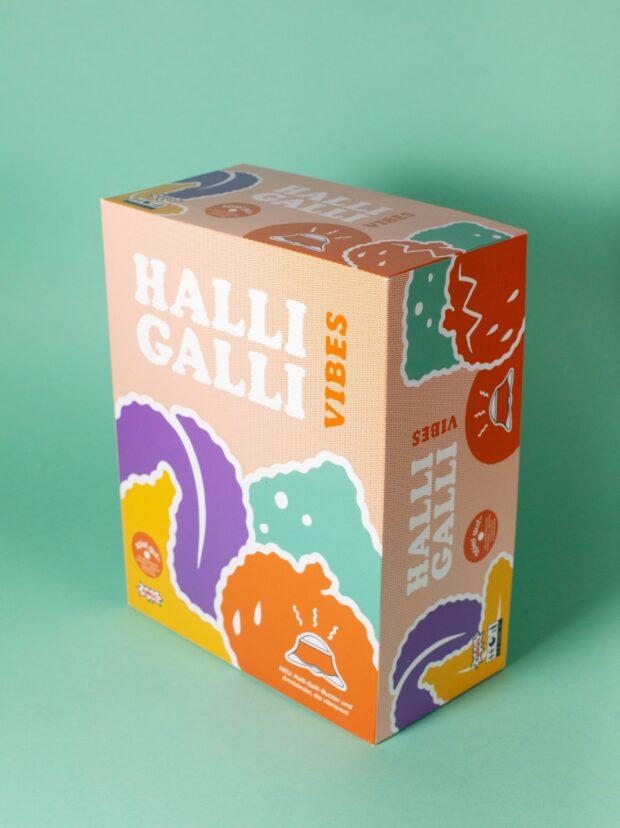Halli Galli Vibes (1)