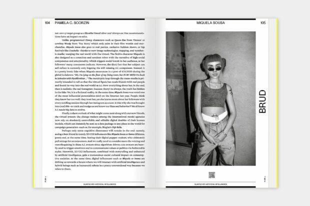 Slanted Magazine (17)