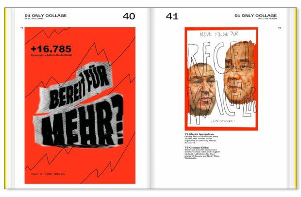 100 Poster Battle 2020–2021 (5)