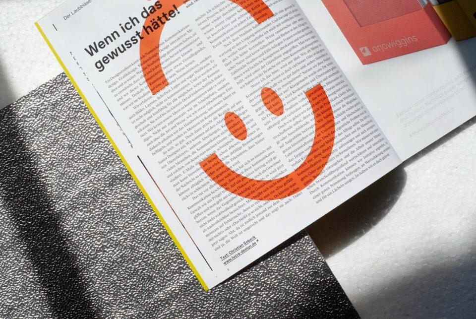 Grafikmagazin 02.21