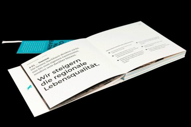 Markenbuch der Städtischen Werke Magdeburg (5)