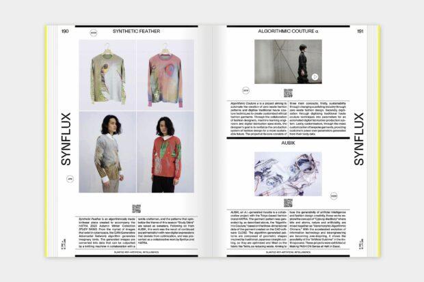 Slanted Magazine (21)
