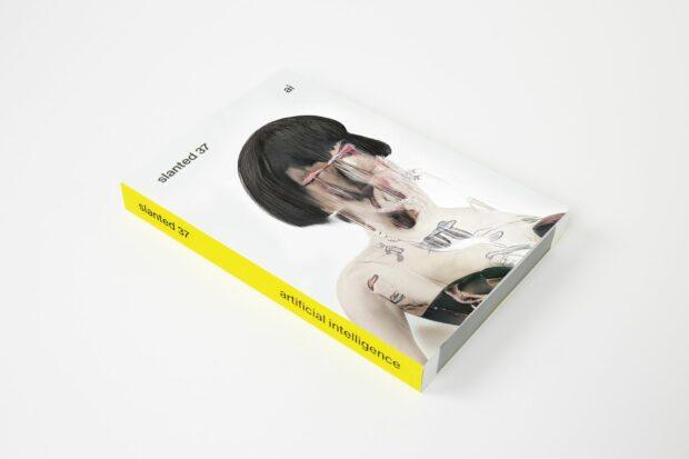 Slanted Magazine (1)