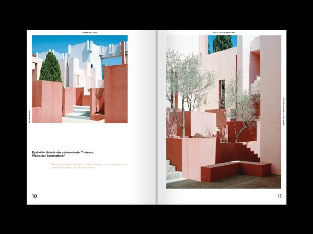 Glace – Magazine (2)