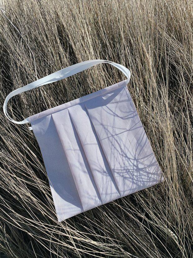 Triage-Tasche (2)