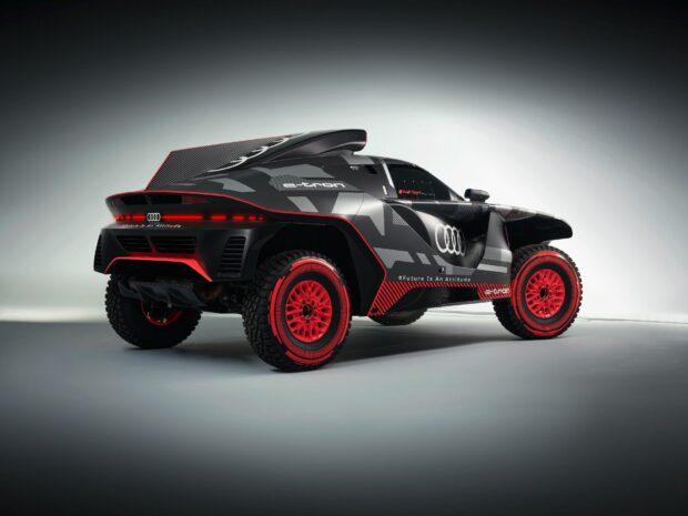 Audi RS Q e-tron (3)