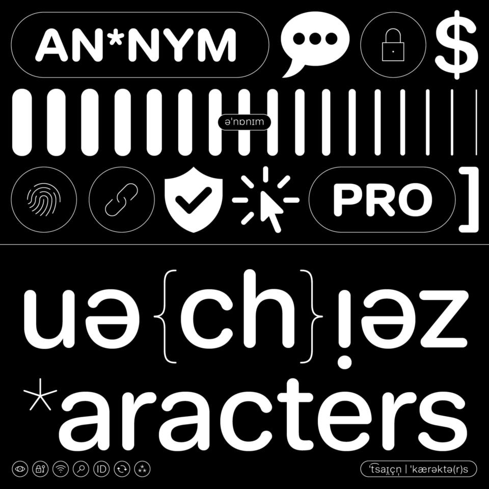 BB Anonym™ Std/Pro (1)