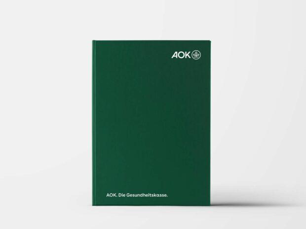 AOK (5)