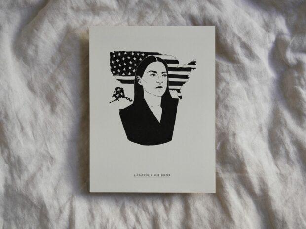 Inspiring women in history (13)