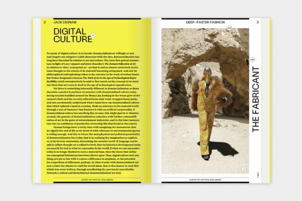 Slanted Magazine (4)