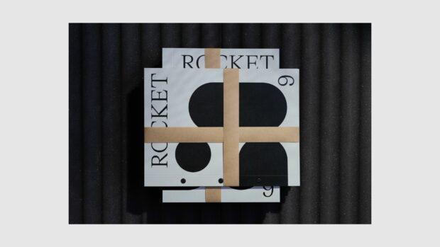 Rocket 9 (9)