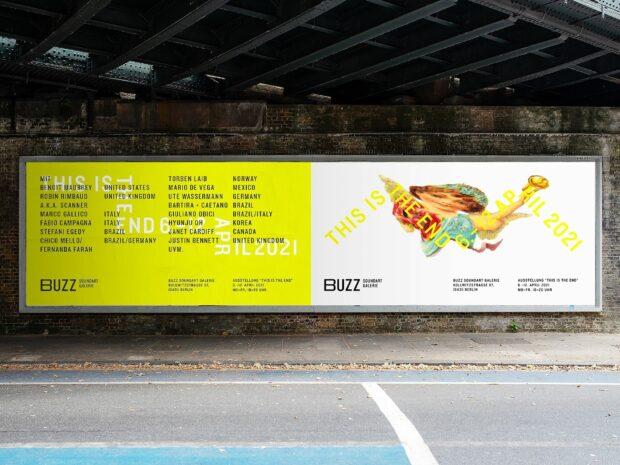 Buzz Soundart Galerie (5)