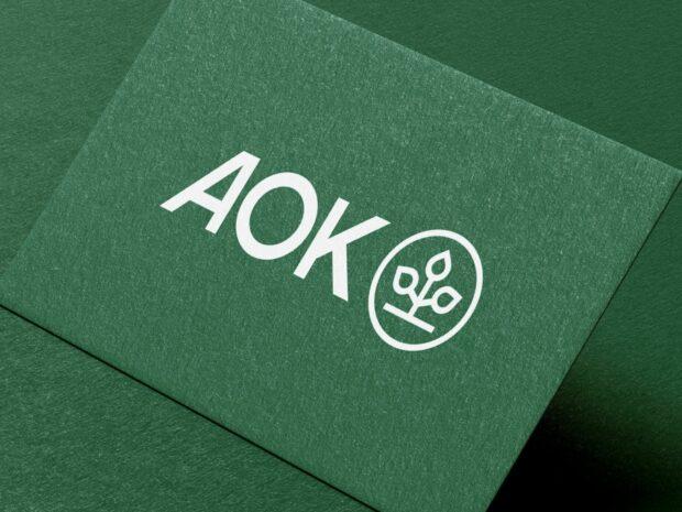 AOK (3)