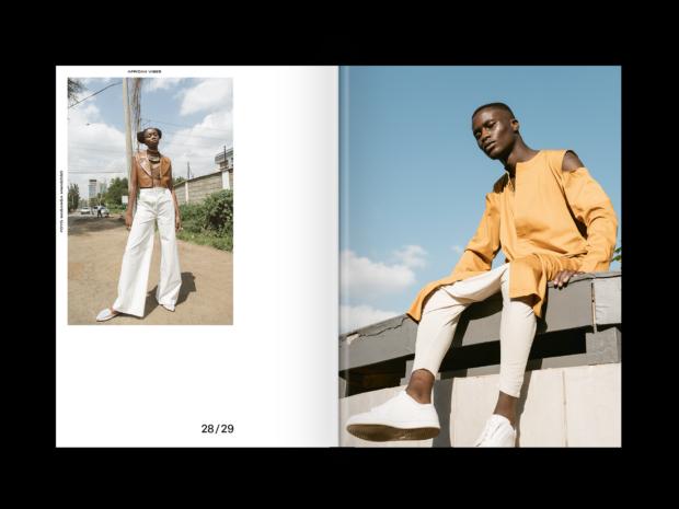 Glace – Magazine (5)
