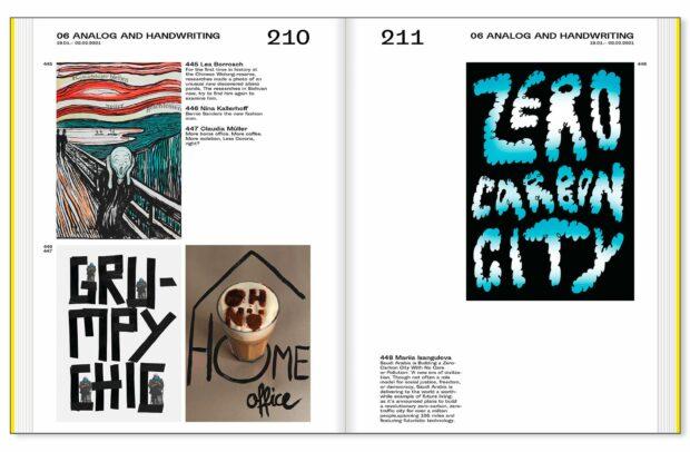 100 Poster Battle 2020–2021 (17)
