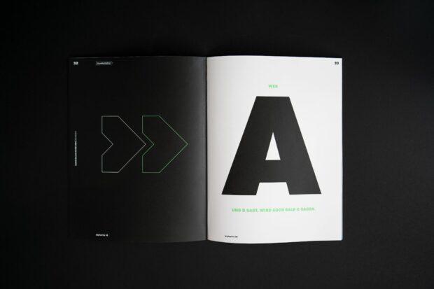 Alphartis – Imagebroschüre (10)