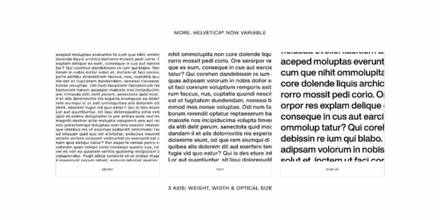 Helvetica Now Variable (6)