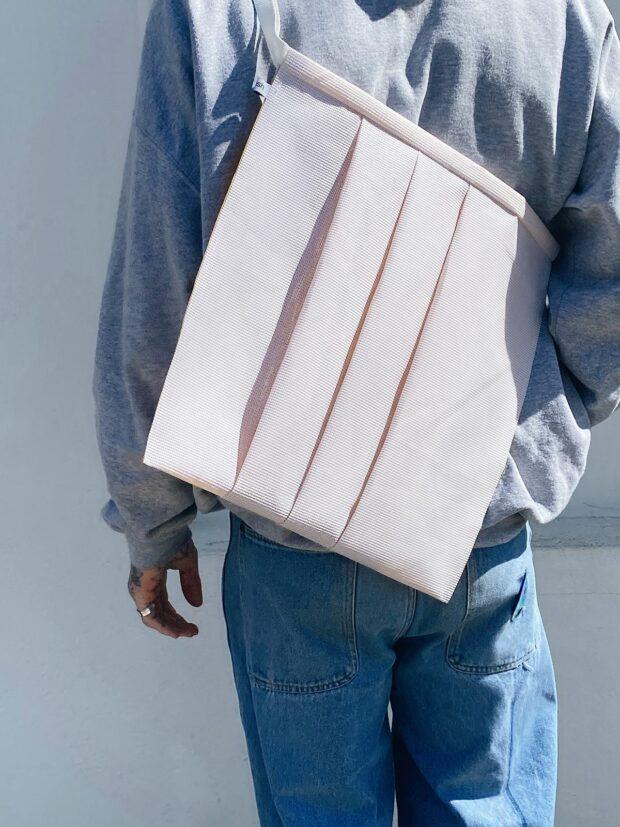 Triage-Tasche (1)