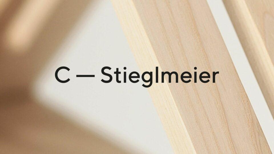 C – Stieglmeier (1)