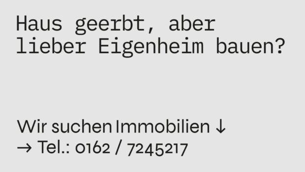 Stieglmeier Immobilien (10)