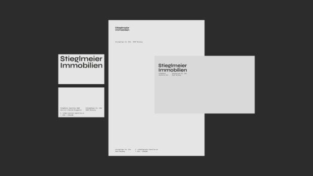 Stieglmeier Immobilien (3)