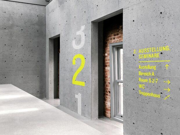 Buzz Soundart Galerie (9)