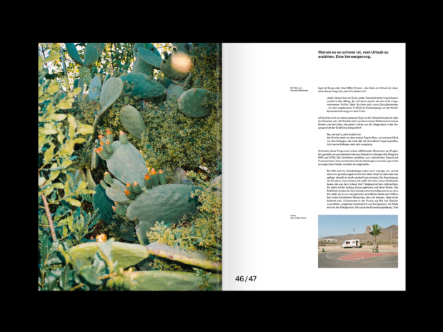 Glace – Magazine (9)