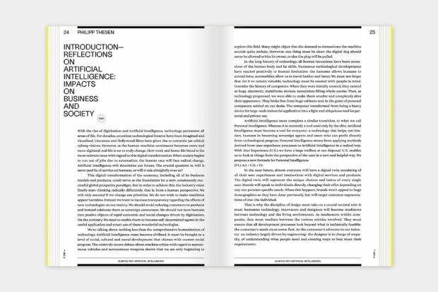 Slanted Magazine (7)