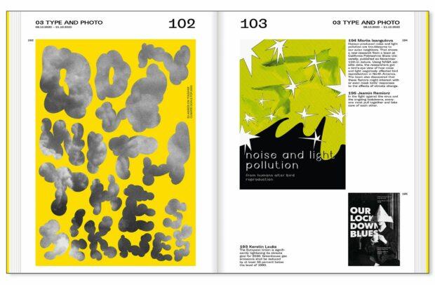100 Poster Battle 2020–2021 (9)
