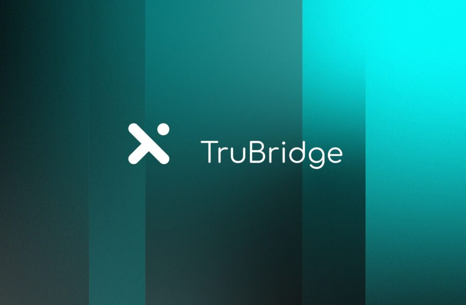 TruBridge (1)