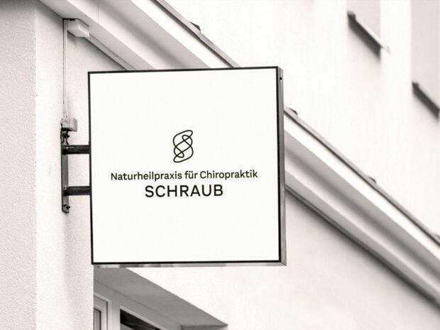 Naturheilpraxis für Chiropraktik Schraub (11)