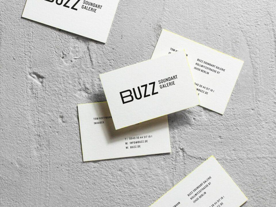 Buzz Soundart Galerie (1)