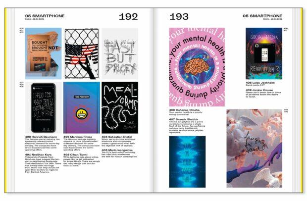 100 Poster Battle 2020–2021 (14)