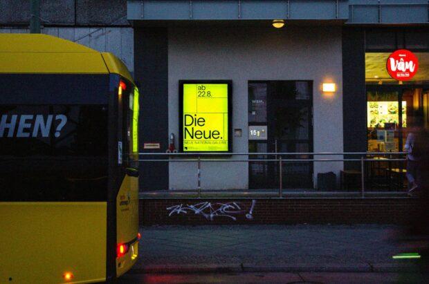 Eröffnungskampagne der Neuen Nationalgalerie Berlin (6)