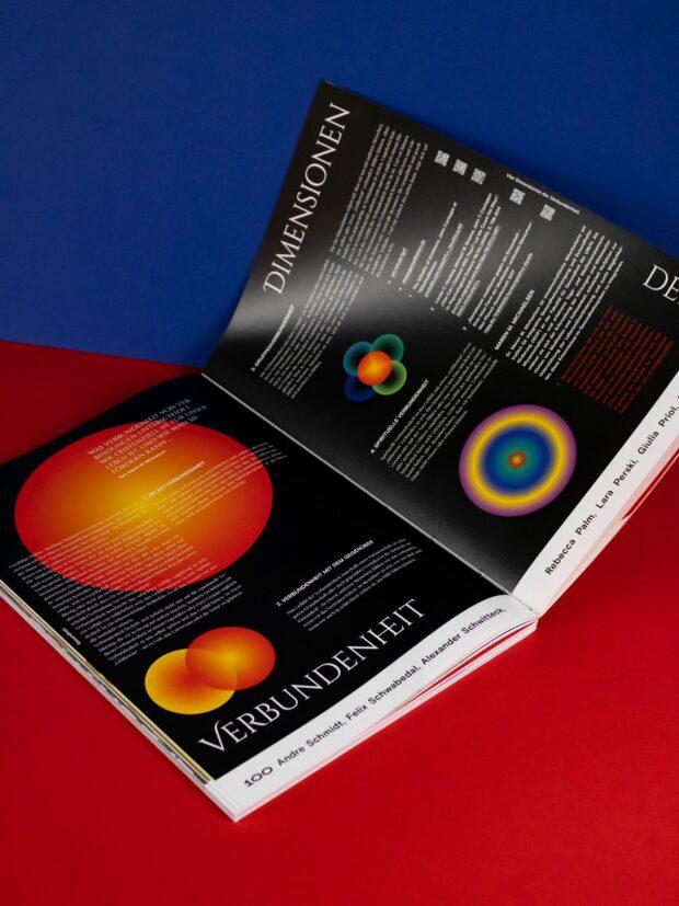 Witten Lab Magazine #2: Verbindung & Vernetzung (10)