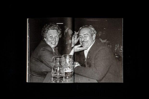 Oktoberfest 1984–2019 Volker Derlath (10)