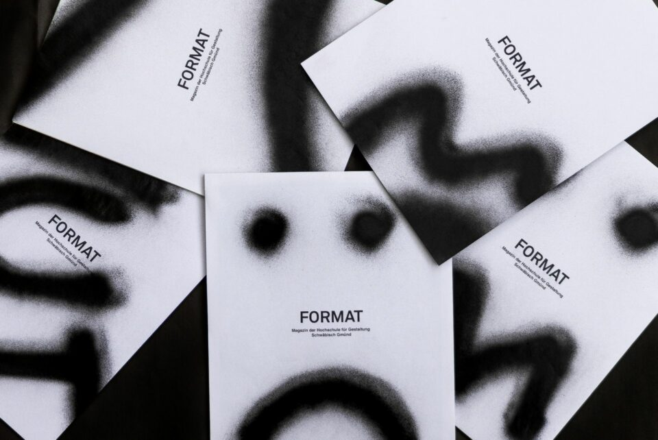 Format #27 (1)